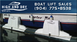 Boat Lift Kits